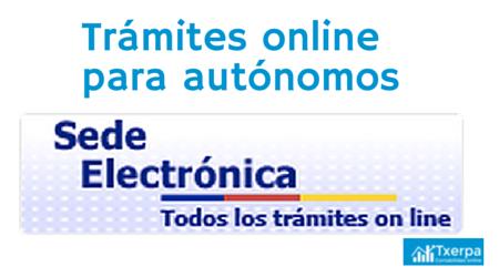 modelos_hacienda_presentacion_telematica_txerpa.png