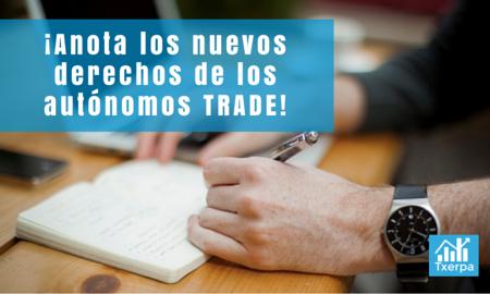 derechos_autonomos_economicamente_dependientes_trade.png