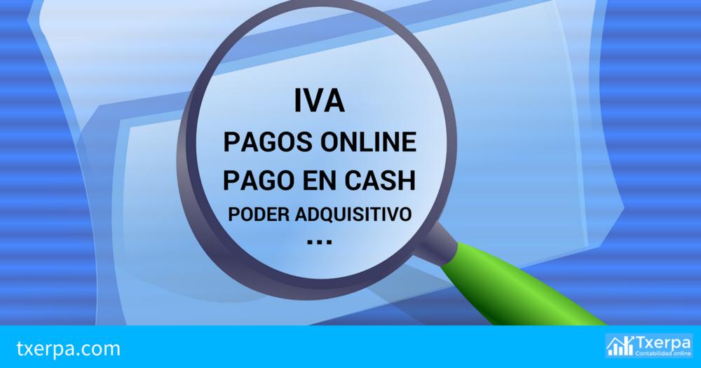 inspecciones_hacienda_autonomos_2017_txerpa.png