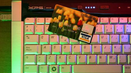pago_deudas_seguridad_social_tarjetas_txerpa.png