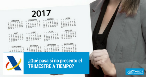pagar_trimestre_fuera_de_plazo_autonomos_txerpa.png