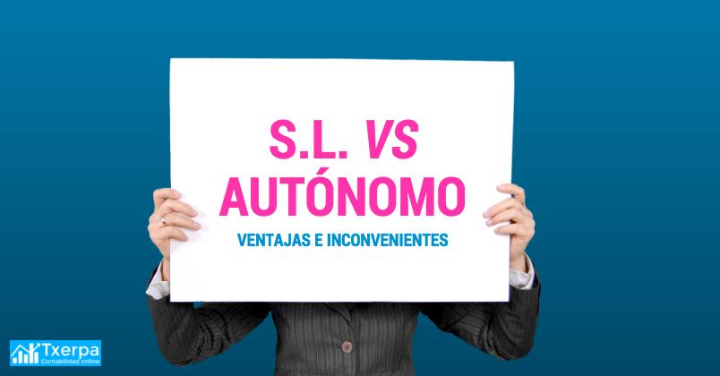 sl_o_autonomo_ventajas_inconvenientes_txerpa.png