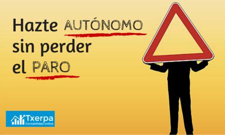 alta_autonomo_cobrar_paro.png