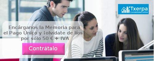 pago-unico-gestoria-online-autonomos-txerpa.jpg