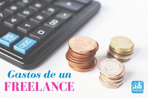 gastos_freelance_txerpa.png
