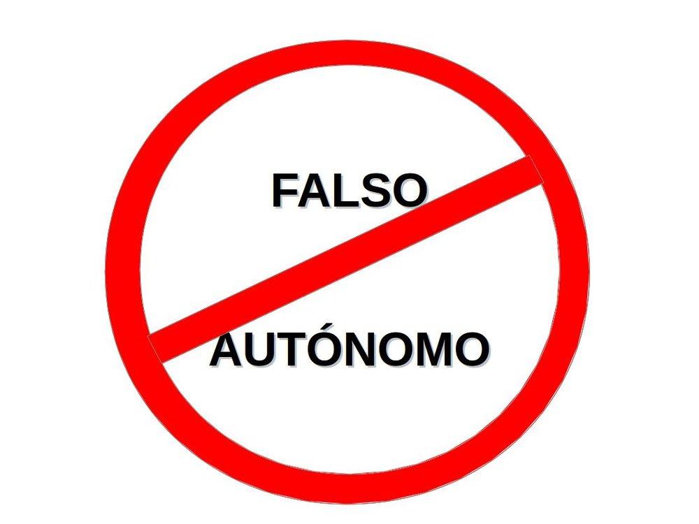 falso_autonomo_www.txerpa.com.jpg