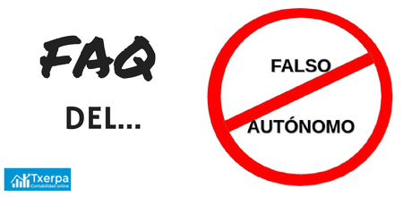 faq_falso_autonomo_txerpa.com (1).png