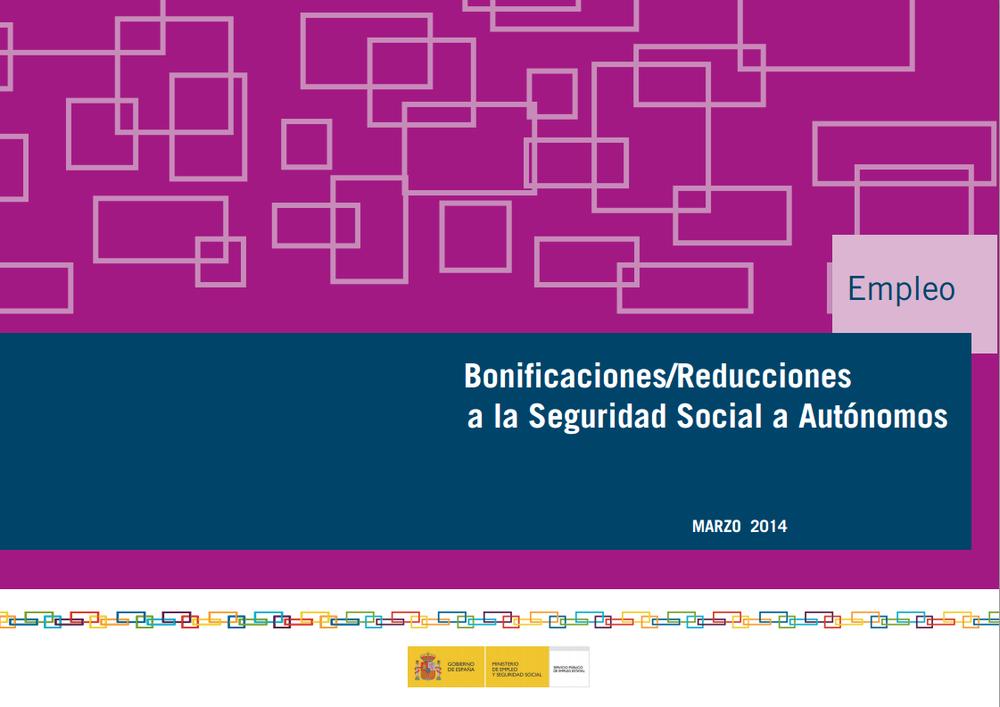 bonificaciones_cuota_seguridad_social_gestoria_online_txerpa.png
