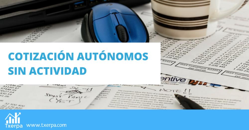 baja_autonomos_hacienda_y_seguir_cotizando.png