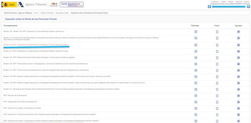 como_presentar_trimestre_autonomos_online_paso_a_paso_txerpa_4.png