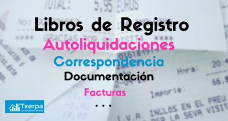 documentacion-baja-autonomo.png