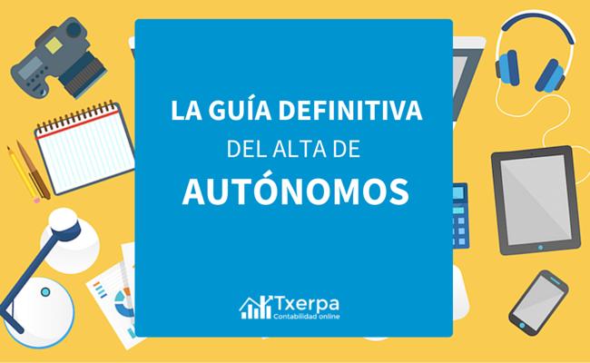 guia_alta_autonomos_txerpa (1).png