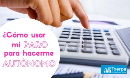 como_usar_mi_paro_para_ser_autonomo (1).png