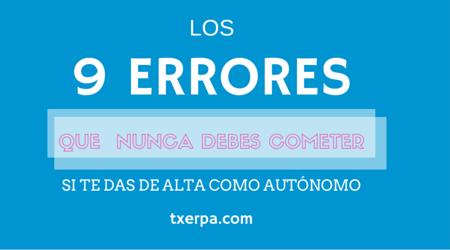 errores_autonomos_txerpa.png
