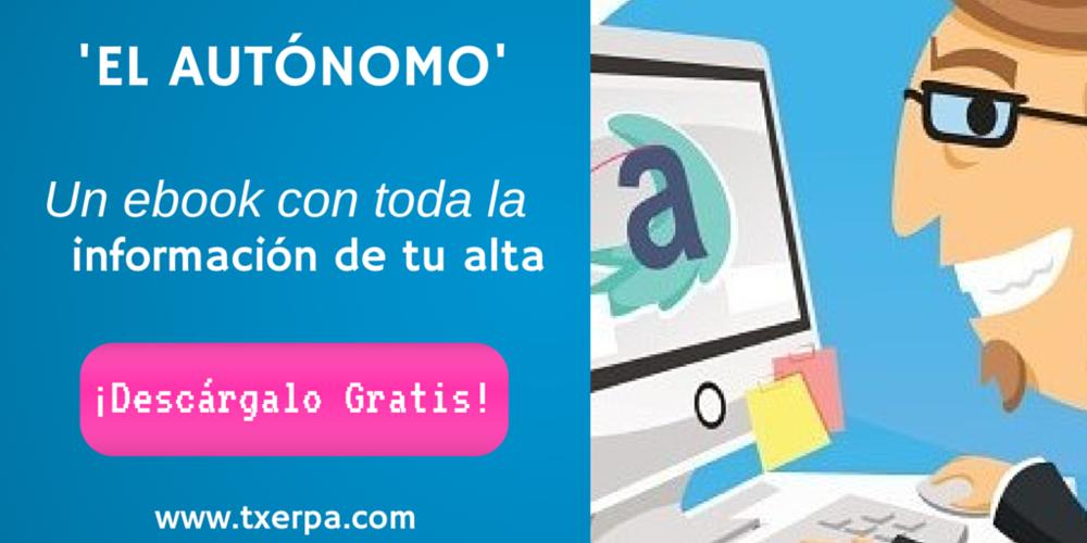 ebook_alta_autonomo.png