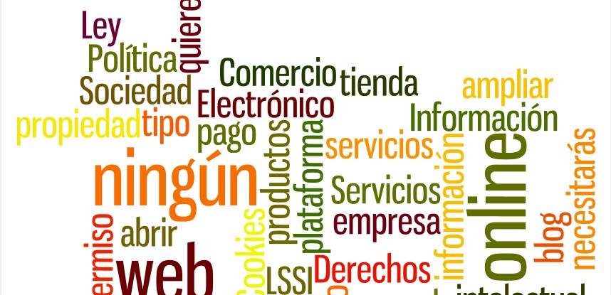 informacion_tienda_online_www.txerpa.com_2.png