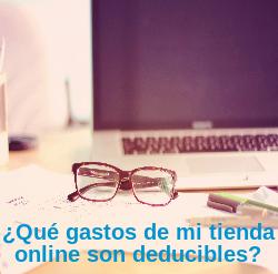 deducciones_tienda_online_(1).png