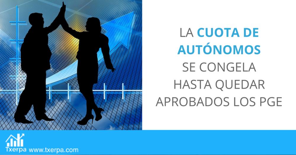 cuota_autonomos_2017_txerpa.png