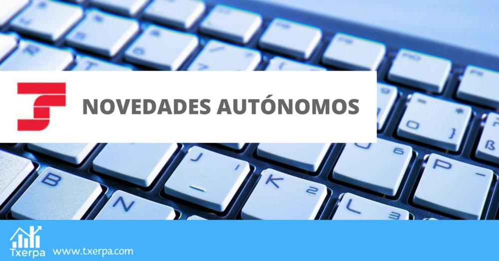 cambio_contingencias_autonomos_online_txerpa.png