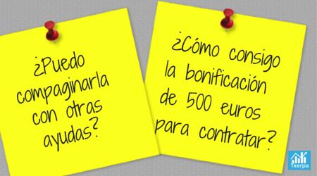 como-conseguir-bonificacion-500-euros-txerpa.png