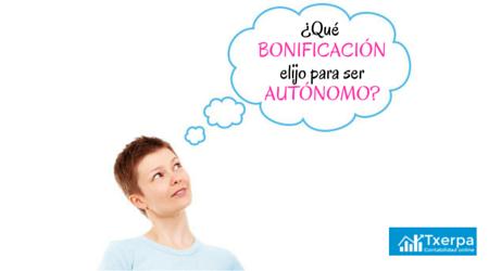 como_elegir_bonificacion_para_ser_autonomo_txerpa (2).png