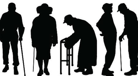 pension_autonomos_txerpa.png
