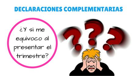 como_presentar_complementaria_autonomos_txerpa.png