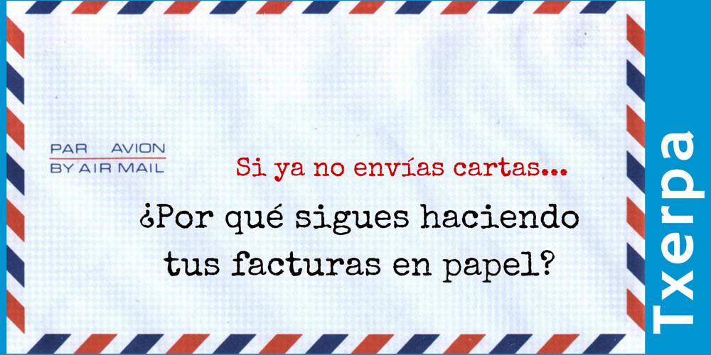 software-facturacion-txerpa.png