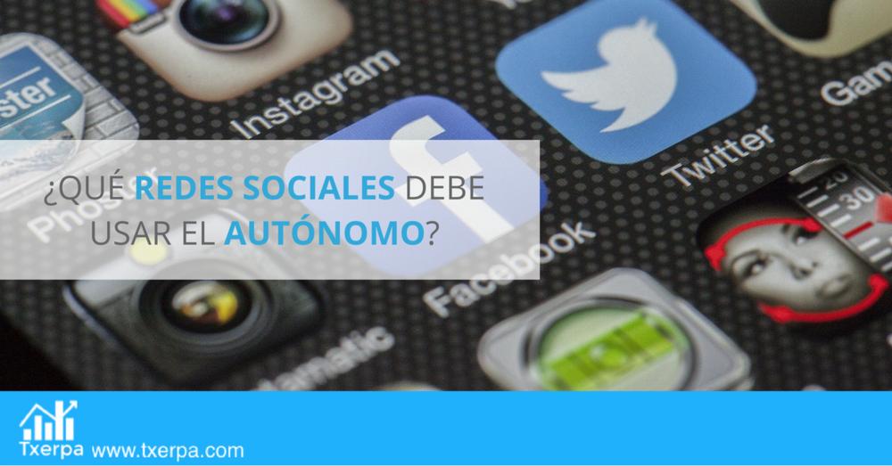 redes_sociales_nuevos_autonomos_txerpa (1).png