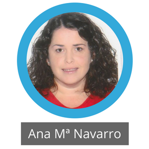 ana_navarro_community_manager.png