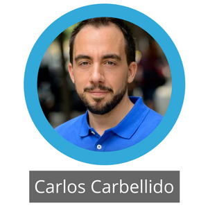 carlos_carbellido_community_manager.png