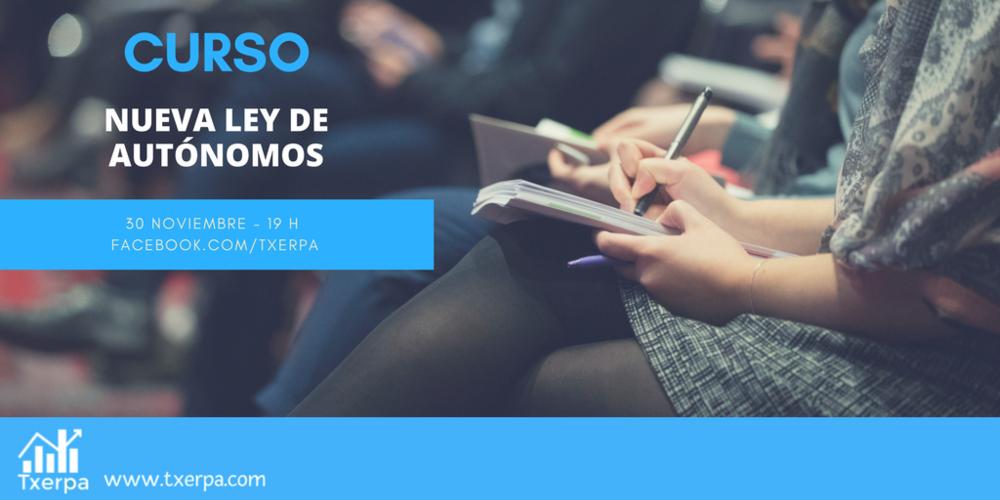curso_nueva_ley_autonomos_txerpa.png