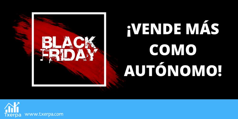 como_vender_en_black_friday_autonomos_txerpa.png