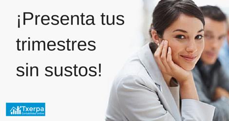 programa-facturacion-online-autonomos-txerpa.png