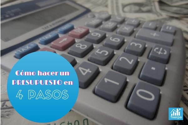 como_hacer_presupuesto_autonomos.png
