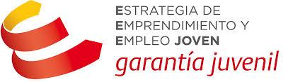 sistema_garantia_juvenil.jpeg