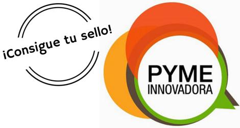 sello-pyme-innovadora.png