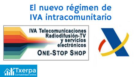 nuevo_regimen_iva_intracomunitario.png
