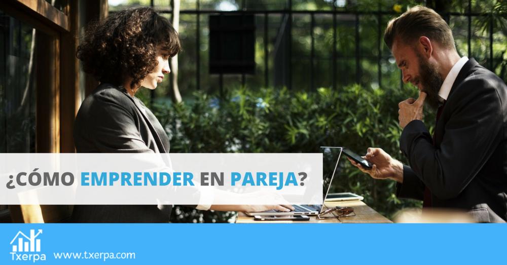 consejos_emprender_con_pareja_txerpa_asesoria_online.png