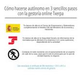 Pasos_para_darse_de_alta_como_autonomo_con_Txerpa_Gestoria_Online.png