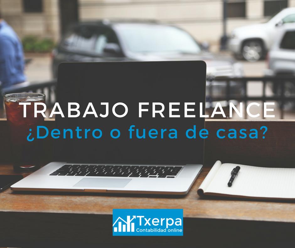 freelance_dentro_fuera_casa_txerpa.png