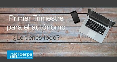 Primer_Trimestre.jpg