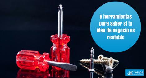 herramientas_para_saber_idea-negocio_rentable_autonomos_txerpa.png