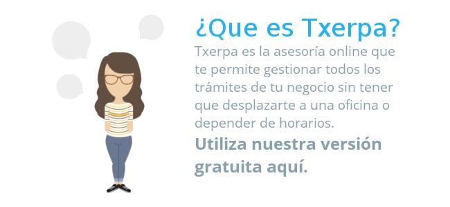 asesoria_online_autonomos_txerpa.jpeg