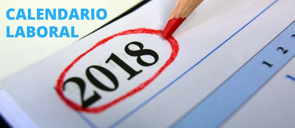 calendario_laboral_festivos_2018_txerpa.png