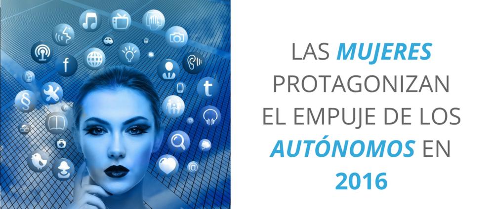 emprendimiento_mujeres_2016_txerpa.png