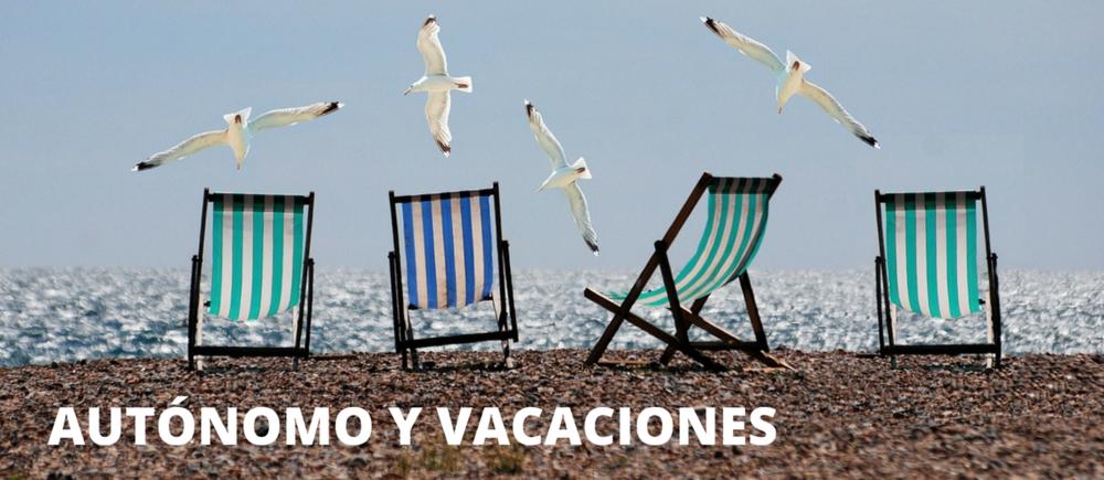 baja_autonomo_vacaciones_txerpa.png