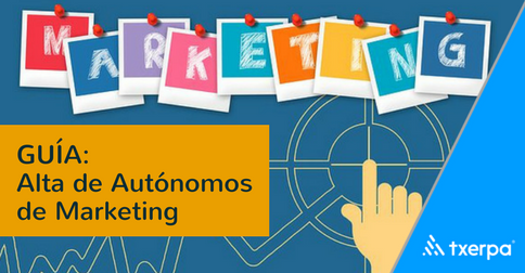 guia_alta_autonomos_marketing_community_manager_txerpa.png