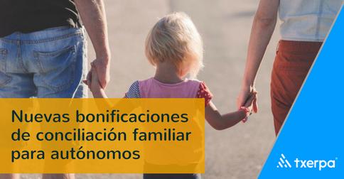 bonificaciones_conciliacion_familiar_autonomos_txerpa.png