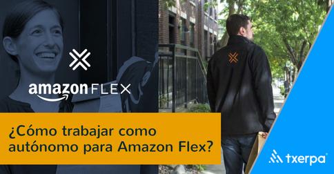 como_funciona_amazon_flex_autonomos_txerpa.png
